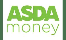 Asda Money Pet Insurance