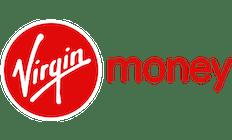 Virgin Money Travel insurance
