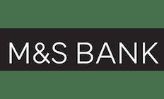 M&S Bank Travel Insurance