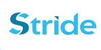 Stride Funding Income Share Agreement review
