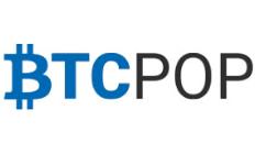 BTCpop bitcoin loans review