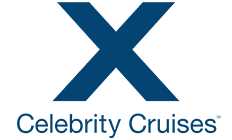 Celebrity Cruises review for August 2021