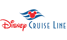 Disney Cruise Line review