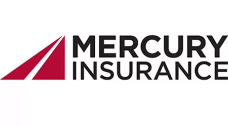 Mercury home insurance review