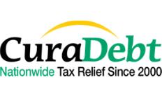 CuraDebt debt relief review