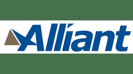 Alliant insurance review