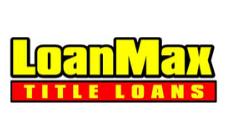 LoanMax title loans review