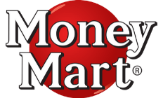 Money Mart payday loan review