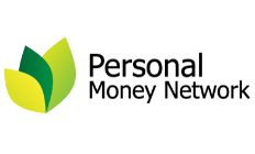 Personal Money Network payday loan review