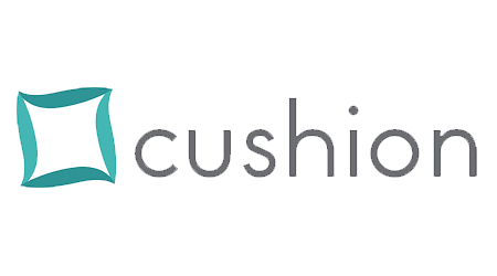 Cushion review