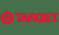 Target review