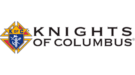 Knights of Columbus review 2021