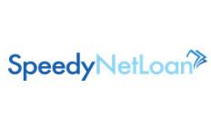 SpeedyNetLoan online loan connection service review