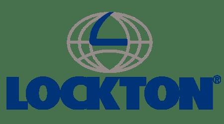 Lockton insurance review