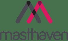 Masthaven Bank