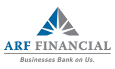 ARF Financial business loans review