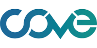 Cove Comprehensive Car Insurance
