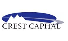 Crest Capital business loans review