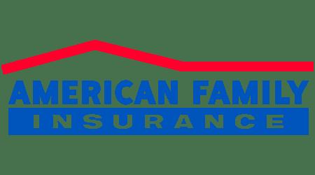 American Family Life Insurance 2021