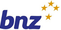 BNZ Third Party, Fire and Theft Car Insurance