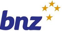 BNZ Third Party Car Insurance