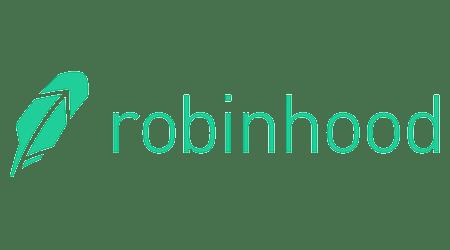 Robinhood Cash Management review