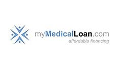 MyMedicalLoan.com medical loans review