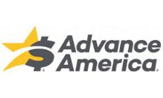 Advance America loans review