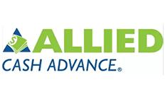 Allied Cash Advance short-term loans review
