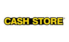 Cash Store short-term loans review
