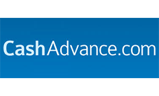 CashAdvance.com short-term loan connection service review