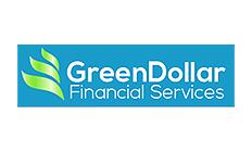 Green Dollar Loans review