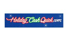 HolidayCashQuick.com short-term loans review