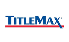 TitleMax auto title loans review