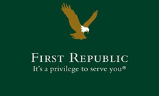 First Republic Bank student loan refinancing review