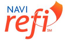 NaviRefi student loan refinancing review