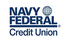 Navy Federal Credit Union student loan refinancing review