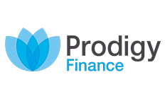 Prodigy Finance student loan refinancing review