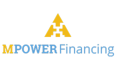 Mpower Financing student loans for international students review