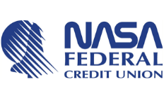NASA FCU student loans review