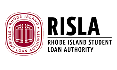 RISLA student loans review