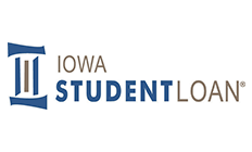 Iowa Student Loan refinancing review