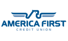 America First Credit Union business loans review