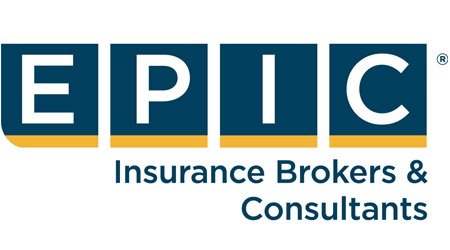 Epic insurance review