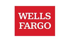 Wells Fargo business loans review