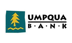Umpqua Bank business loans review