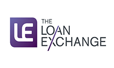 The Loan Exchange business loans review