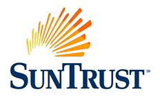 SunTrust business loans review