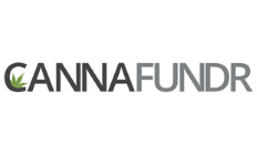 CannaFundr cannabis business crowdfunding review