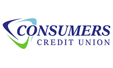 Consumers Credit Union auto loans review